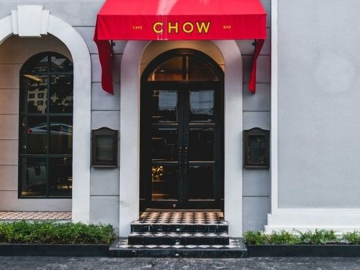 Chow-Cafe--Bar-CHOW-Cafe-and-Bar-10