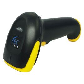 EC Line 2D-4600 USB 2D Imaging Barcode Scanner for POS systems